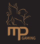 MP GAMING